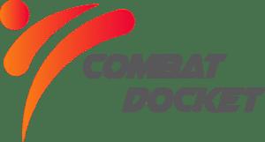 CombatDocket logo